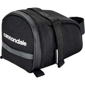 Cannondale Quick Sacoche de selle M, black